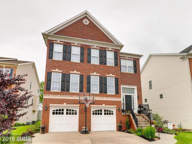 5 Fallston View Court, Fallston, MD 21047 (#HR10264836) :: Tessier Real Estate