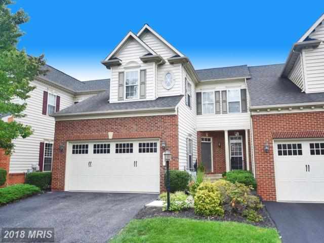 137 Snow Chief Drive, Havre De Grace, MD 21078 (#HR10266611) :: The Gus Anthony Team