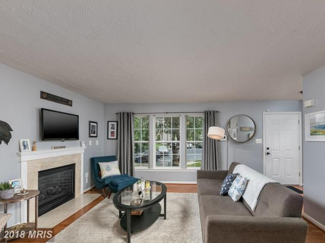 2824 Todkill Trace, Edgewood, MD 21040 (#HR10268719) :: Tessier Real Estate