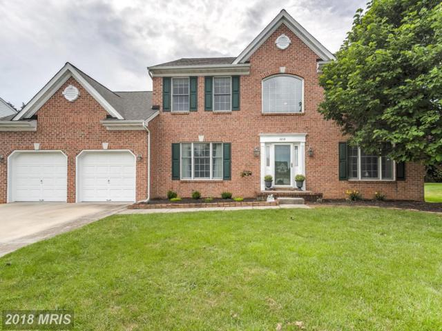 2210 Tory Way, Forest Hill, MD 21050 (#HR10270121) :: The Dailey Group