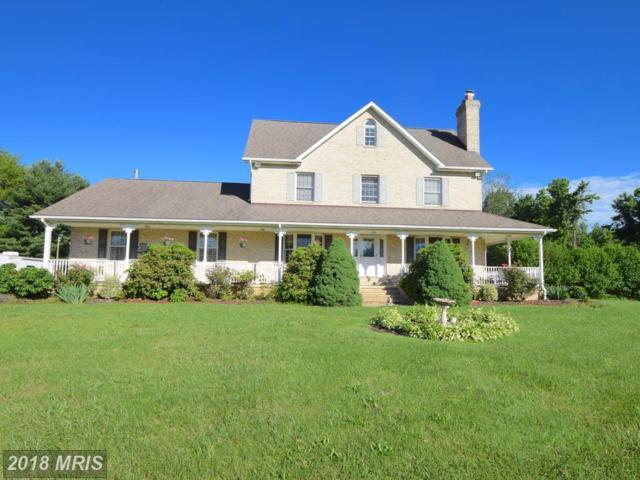 204 Hopkins Road, Havre De Grace, MD 21078 (#HR10271312) :: Tessier Real Estate