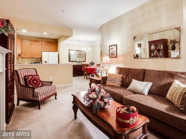 401-G Aggies Circle #7, Bel Air, MD 21014 (#HR10271617) :: Circadian Realty Group