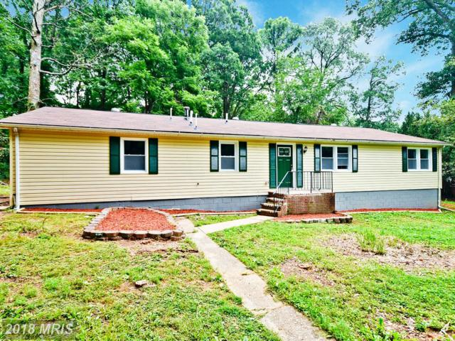 3405 Pebble Drive, Aberdeen, MD 21001 (#HR10272681) :: Tessier Real Estate