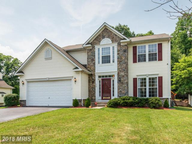 310 Loganwood Court, Joppa, MD 21085 (#HR10274558) :: Tessier Real Estate
