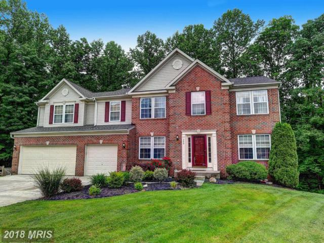 200 Wagner Road, Bel Air, MD 21015 (#HR10274818) :: Tessier Real Estate