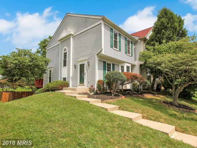 1837 Glendale Lane, Bel Air, MD 21015 (#HR10274914) :: Colgan Real Estate