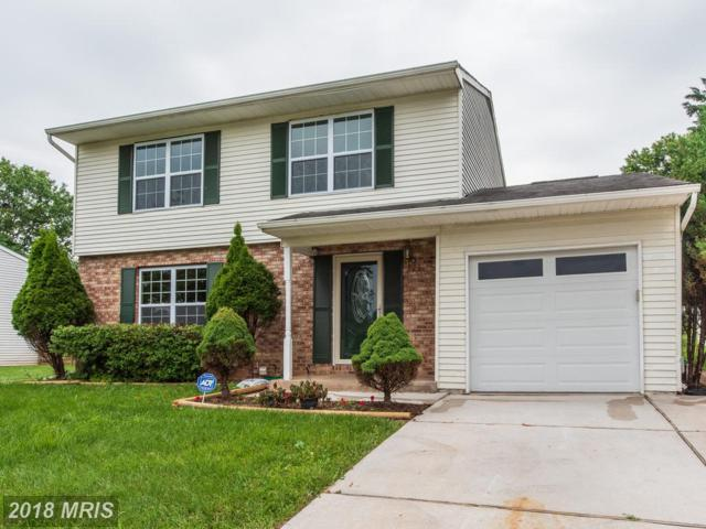 103 Holly Wreath Road, Abingdon, MD 21009 (#HR10276591) :: The Dailey Group