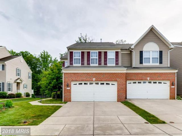 4723 Thistle Hill Drive, Aberdeen, MD 21001 (#HR10276826) :: The Dailey Group