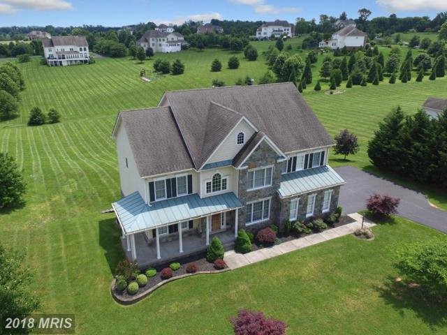 2305 Victorian View Court, Fallston, MD 21047 (#HR10278039) :: The Dailey Group
