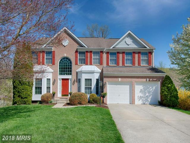 613 Kilmarnock Trail, Bel Air, MD 21014 (#HR10285919) :: Bob Lucido Team of Keller Williams Integrity