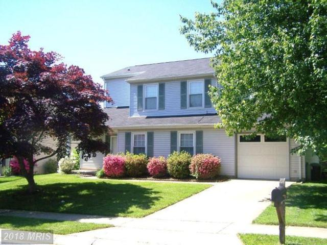 3704 Inwood Court, Abingdon, MD 21009 (#HR10296434) :: The Dailey Group