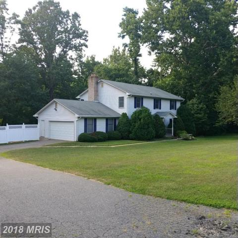 2133 Bronson Court, Jarrettsville, MD 21084 (#HR10298766) :: Tessier Real Estate