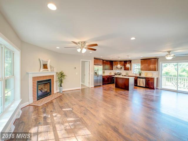 2319 Old Emmorton Road, Abingdon, MD 21009 (#HR10298955) :: The Dailey Group