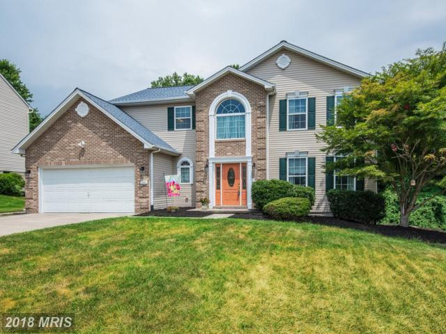 2011 Garden Drive, Forest Hill, MD 21050 (#HR10301147) :: Advance Realty Bel Air, Inc