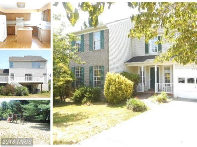 602 Bournemouth Court, Bel Air, MD 21014 (#HR10303575) :: Advance Realty Bel Air, Inc