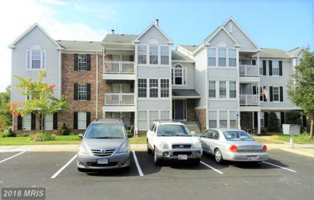 900 Cedar Crest Court H, Edgewood, MD 21040 (#HR10303655) :: Pearson Smith Realty