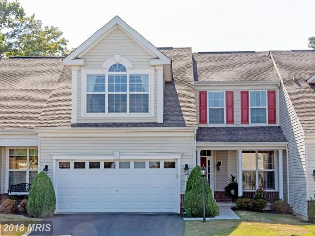 156 Touch Of Gold Drive, Havre De Grace, MD 21078 (#HR10303990) :: Advance Realty Bel Air, Inc