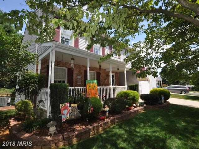 354 Point To Point Road, Bel Air, MD 21015 (#HR10304106) :: Advance Realty Bel Air, Inc