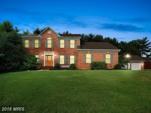 2320 Franklin's Chance Court, Fallston, MD 21047 (#HR10304223) :: Tessier Real Estate