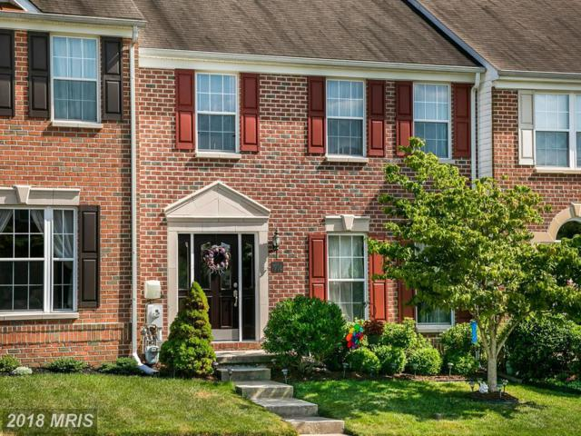 1996 Blair Court, Bel Air, MD 21015 (#HR10304293) :: Advance Realty Bel Air, Inc
