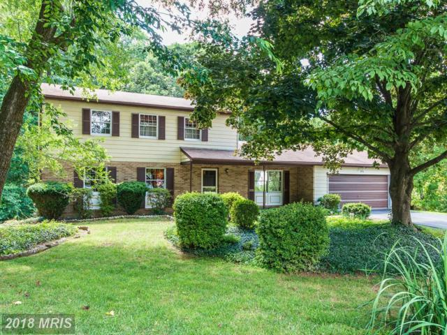 306 Middleton Court N, Churchville, MD 21028 (#HR10305393) :: Hill Crest Realty