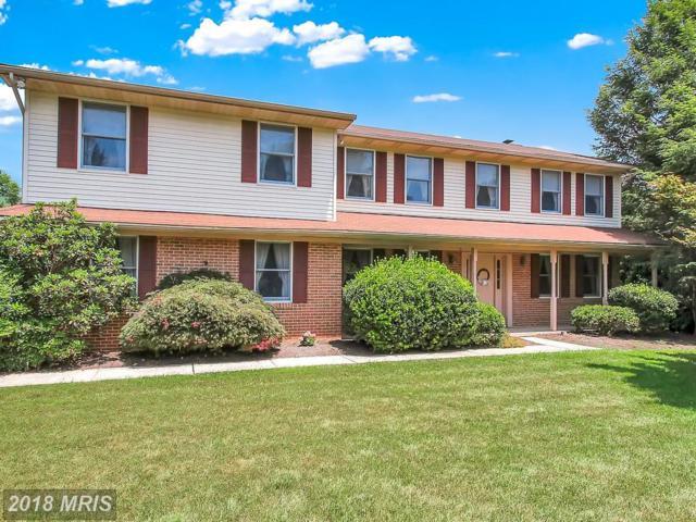 2906 Calliston Court, Jarrettsville, MD 21084 (#HR10306277) :: Tessier Real Estate