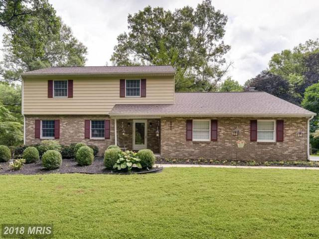 3201 Whitefield Road, Churchville, MD 21028 (#HR10310759) :: Tessier Real Estate