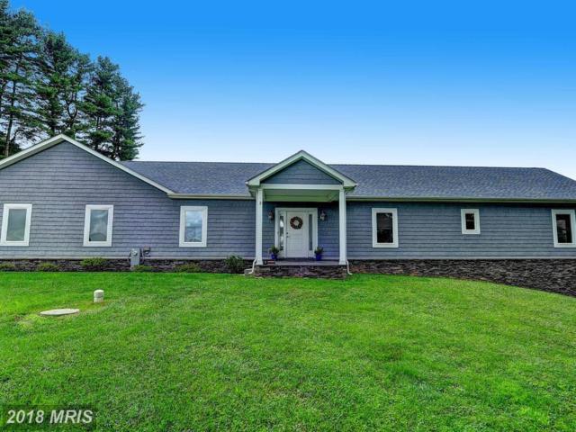 1219-A Baldwin Mill Road, Jarrettsville, MD 21084 (#HR10312184) :: Tessier Real Estate