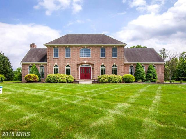 1627 Watervale Road, Fallston, MD 21047 (#HR10313313) :: Tessier Real Estate