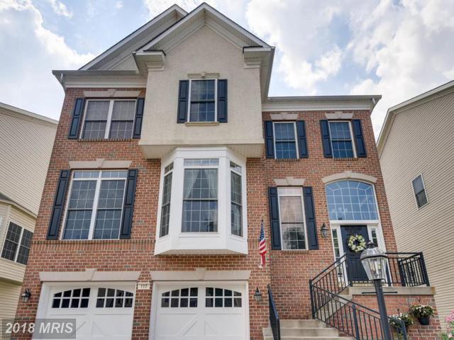 118 Milton Avenue, Fallston, MD 21047 (#HR10318010) :: Tessier Real Estate