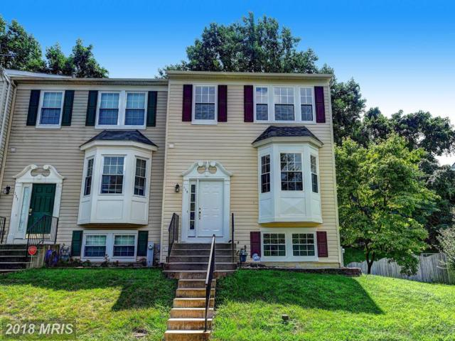 113 Gracecroft Court, Havre De Grace, MD 21078 (#HR10319509) :: Tessier Real Estate