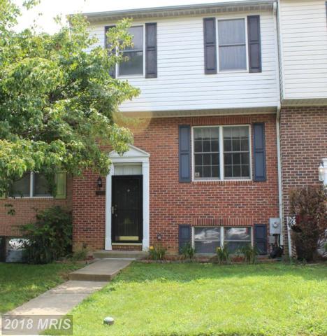 37 Oak Crest Court, Bel Air, MD 21015 (#HR10319831) :: Tessier Real Estate