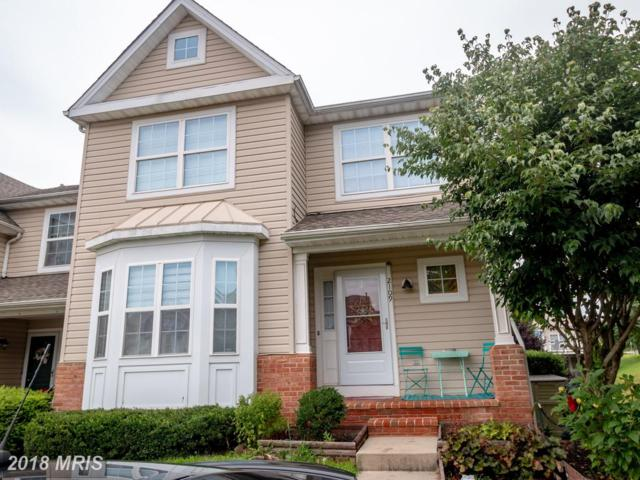 2109 Brandy Drive, Forest Hill, MD 21050 (#HR10320348) :: Tessier Real Estate