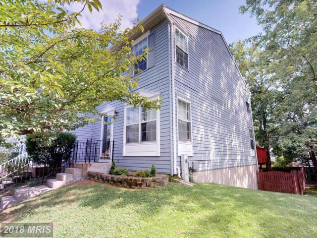 4249 Goodson Court, Belcamp, MD 21017 (#HR10322920) :: ExecuHome Realty