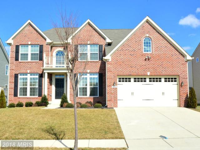 3606 Bisini Drive, Aberdeen, MD 21001 (#HR10322945) :: ExecuHome Realty