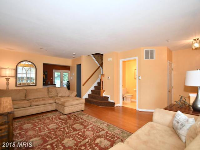 2176 Historic Drive, Forest Hill, MD 21050 (#HR10325015) :: The Dailey Group