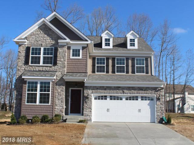 6 Altas Place, Bel Air, MD 21015 (#HR10325816) :: Keller Williams Pat Hiban Real Estate Group