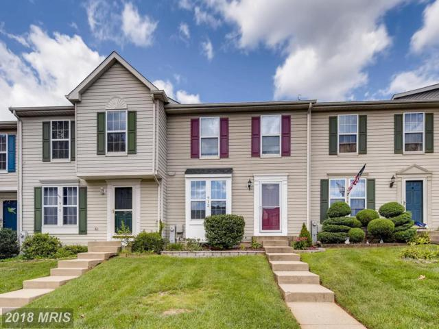 912 Lynham Court, Bel Air, MD 21014 (#HR10329521) :: Advance Realty Bel Air, Inc