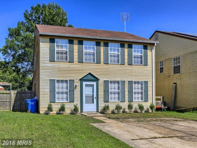 205 Laburnum Road, Edgewood, MD 21040 (#HR10343781) :: Advance Realty Bel Air, Inc