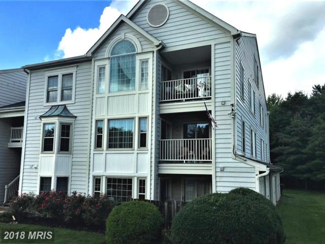 900 Martell Court D, Bel Air, MD 21014 (#HR10348809) :: Advance Realty Bel Air, Inc