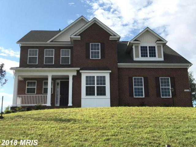 2510 Floreta Court, Forest Hill, MD 21050 (#HR10353909) :: RE/MAX Gateway