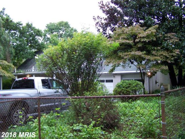 2834 Harford Road, Fallston, MD 21047 (#HR10355216) :: Frontier Realty Group