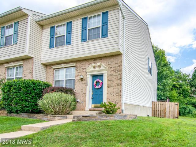 3166 Eden Drive, Abingdon, MD 21009 (#HR9011209) :: Tessier Real Estate