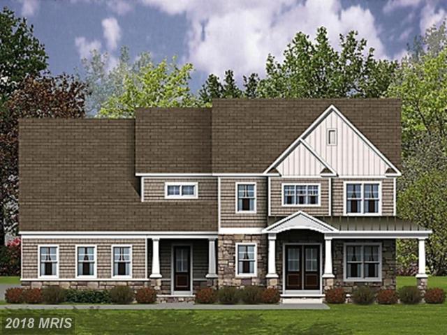 2218 Arden Drive, Fallston, MD 21047 (#HR9011482) :: Tessier Real Estate