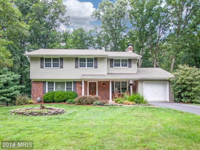 1409 Dalewood Drive, Jarrettsville, MD 21084 (#HR9012359) :: Tessier Real Estate