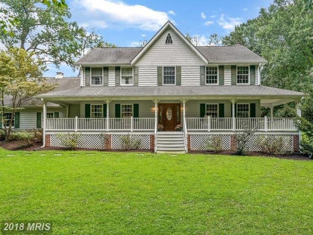 2425 Derby Drive, Fallston, MD 21047 (#HR9013578) :: Tessier Real Estate