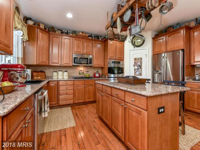 1689 Mohegan Drive, Havre De Grace, MD 21078 (#HR9013902) :: Tessier Real Estate