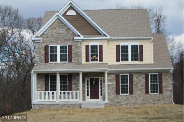 1362-T Rock Ridge Road, Jarrettsville, MD 21084 (#HR9868233) :: Pearson Smith Realty