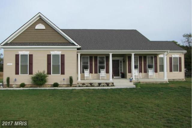 1362-S Rockridge Road, Jarrettsville, MD 21084 (#HR9868236) :: Pearson Smith Realty