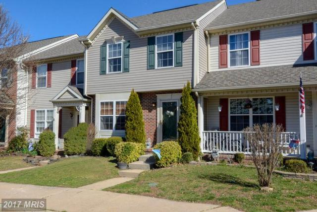 2035 Pointview Circle, Forest Hill, MD 21050 (#HR9874624) :: LoCoMusings